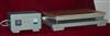 CHB-06600度數顯恒溫電熱板
