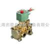 ASCO電磁閥8316系列先導兩位三通電磁閥