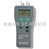 SD20SD20數字壓力表