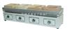 DDL-4X1KW硅控可调万用电炉,常州硅控可调万用电炉