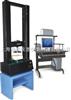 QJ211微机控制海棉专用电子万能材料试验机