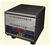 LX-201B常州普森油含砂离心测定仪