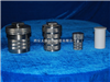 KH-50ml压力溶弹价格-水热合成反应釜-消化罐