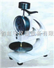 HD-10型测厚仪,油毡测厚仪,防水卷材测厚仪
