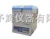 KSL-1700x气氛箱式炉