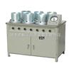 HP-40混凝土渗透仪,砼渗透仪,自动调压渗透仪