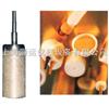 A-310带杆10um溶剂过滤器,用于1/8〃内径管
