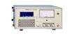 M377825电磁干扰测量接收机