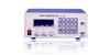 M377834低频信号发生器
