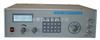M377837低频功率信号发生器