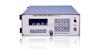 M377841标准信号发生器