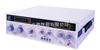 M377844标准信号发生器