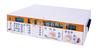 M377846标准信号发生器