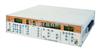 M377849标准信号发生器