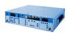 M377850标准信号发生器