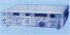 M377851标准信号发生器