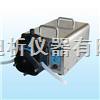 WG/S工业调速型蠕动泵
