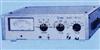 M377888三值电压表