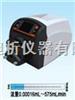 BT/F分配型蠕动泵