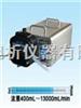 BT/L流量型蠕动泵