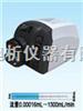 BT/S调速型蠕动泵蠕动泵