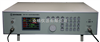 M377891音频分析仪