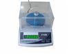 SB10002电子天平 上海1000g/0.01精密电子称 1kg精度是0.01克上海产电子称