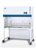 ACB-A系列OptiMair®  垂直流超净工作台|进口ESCO超净工作台