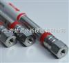 *Hypersil ODS(C-18)液相柱