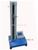 TSH002电子单纤维强力仪