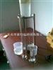 聚氨酯海绵泡沫密度测定仪