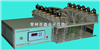 PSC-10001000毫升全自动水质采样器