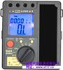 数字绝缘测试仪1000V摇表+万用表BM3548