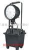 BW3210LED防爆强光工作灯价格