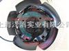 M2D068-DF,M2D068-CF,M2D068-BFebmpapst M2D068-DF西门子伺服电机风机
