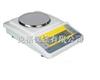 M256440电子天平(0.01g /100g)