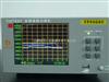 台湾拓普TP9008多路温度记录仪