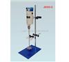 数显强力电动搅拌机(数显强力型)JB300-S