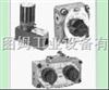 HD3-3W-BCA-025AY型TOYOOKI丰兴电磁阀