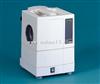 Buchi V-700无油隔膜真空泵