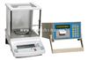 TSH007自动纱支测试系统