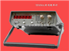 时间频率计TF850A