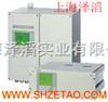OXYMAT 64 微量氧分析仪-西门子工业在线气体分析仪