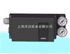 SIPART PS2德国原装西门子(SIEMENS)智能电气阀门定位器应用-西门子SIPART PS2智能电气阀门定位器上海代理现货供应