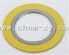 2525北京金属石墨缠绕垫片