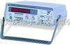 GFC-8131H价||GFC-8131H频率计|GFC-8131H价|GFC-8131H价