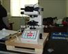 THVS-2D型自动转塔数显显微硬度计