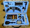 承压类检测工具箱CY-3