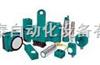 搶購P+F傳感器NBB5-18GM60-A2現貨