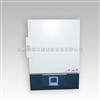 KLG-9125A精密型电热恒温鼓风干燥箱